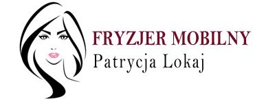 Mobilny Fryzjer – Opole